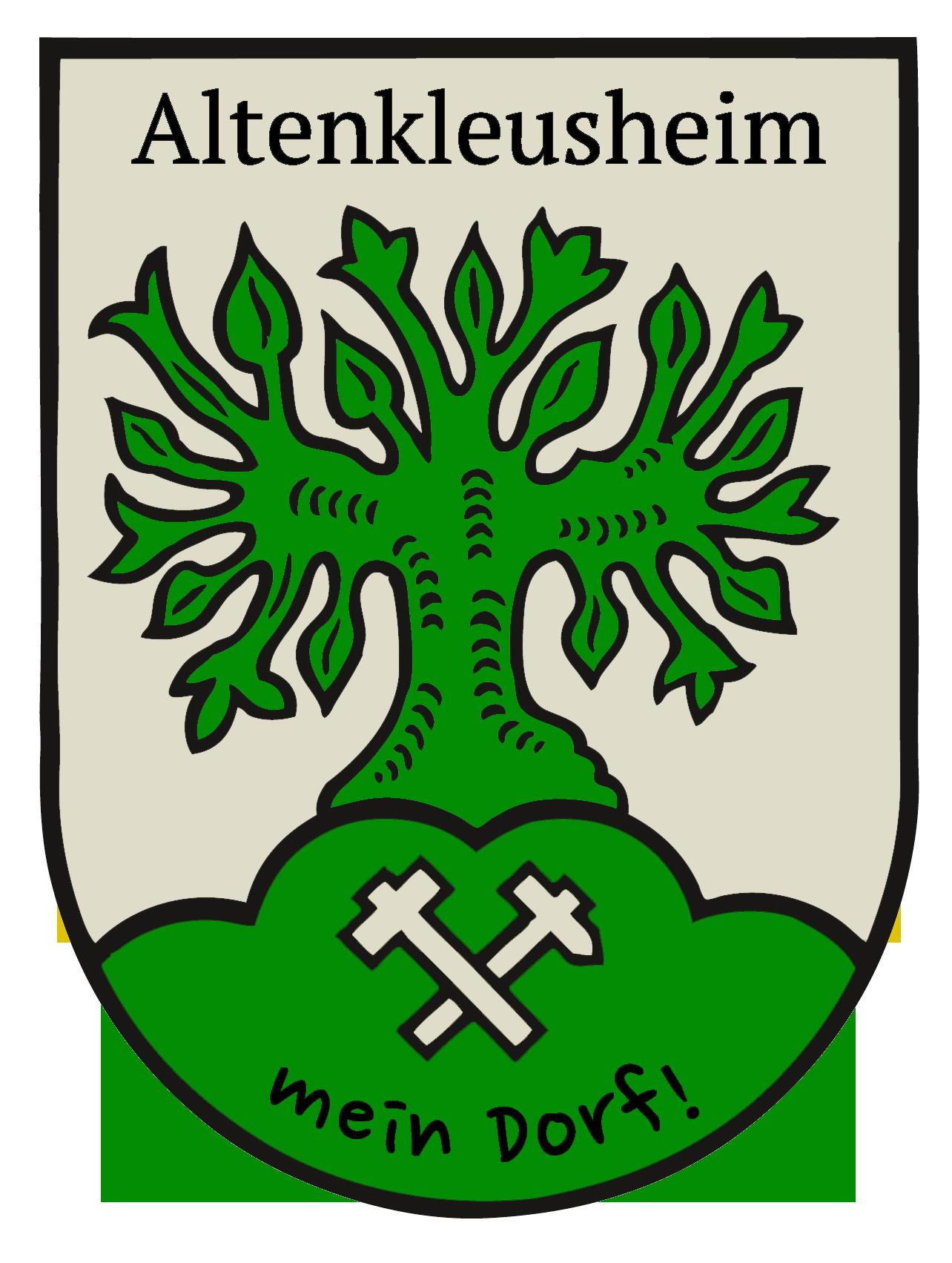Altenkleusheim